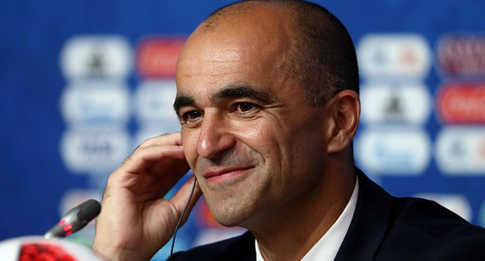 'Bob', el constructor de un nuevo Barça: Laporta ya contactó con Martínez y el interés es mutuo