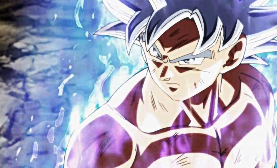 dragon-ball-super-quien-fue-el-maestro-de-goku-que-murio-en-el-manga