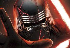 Star Wars: ¿cuál es el origen de Kylo Ren, el nombre de Ben Solo?