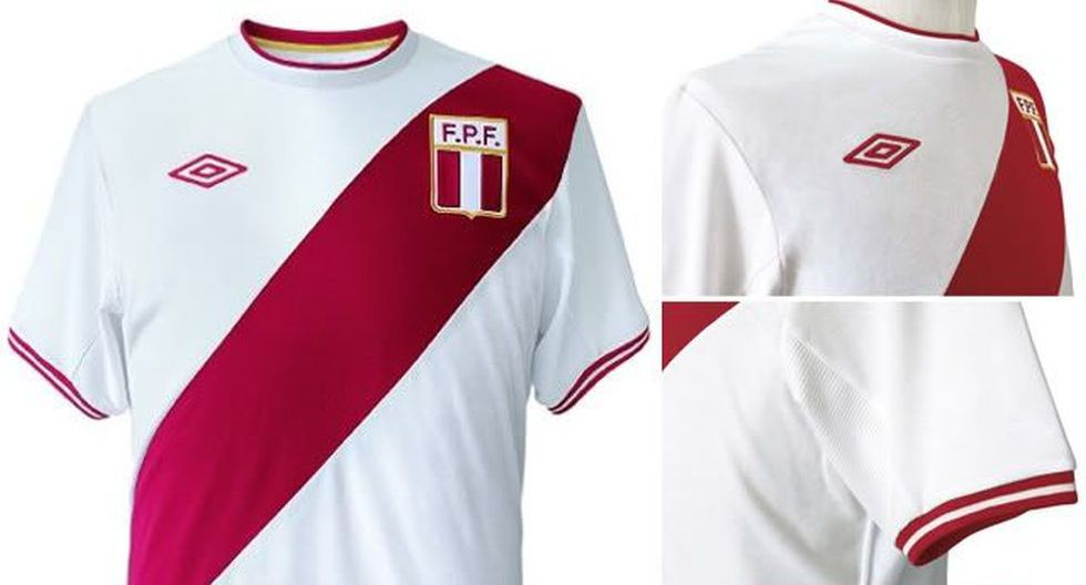 Selección Peruana 2010 (Foto: Internet)