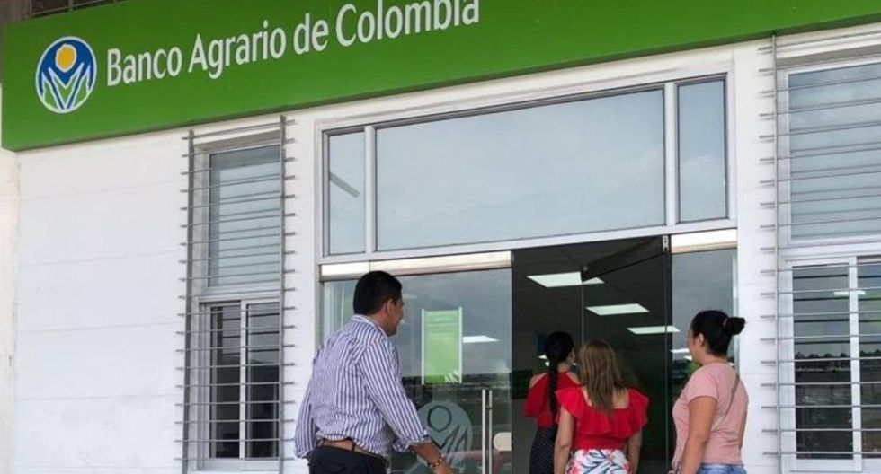Ingreso Solidario DNP Colombia, consulta aquí: cómo saber si soy beneficiario, qué requisitos debo cumplir, cuándo puedo cobrar y en qué agencias en Bogotá, Medellín, Barranquilla, Cartagena y más ciudades | Coronavirus Colombia Off Side | Depor