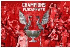 No va más: Gales dio por terminada su liga y proclamó campeón al Connah's Quay Nomads