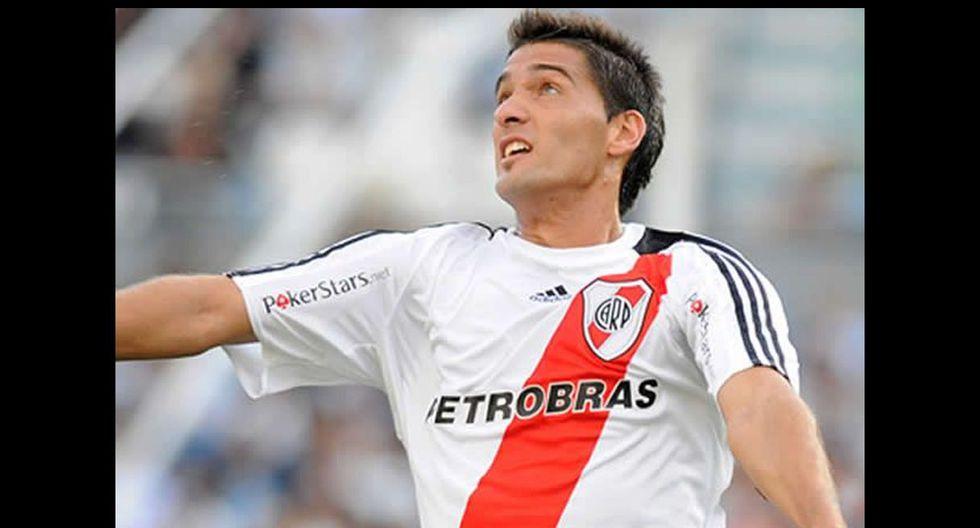 Nicolás Sánchez (Getty)
