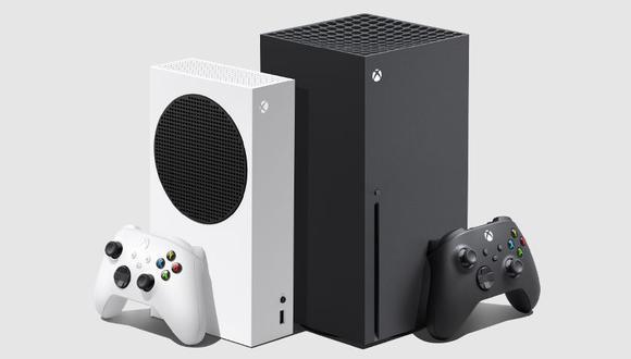 Xbox Series X: estiman cuántas consolas de Microsoft se vendieron
