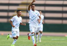 Carlos Stein es de Primera: presidente de Deportivo Llacuabamba afirmó que 'lucharán hasta el final' en el cuadrangular final [VIDEO]
