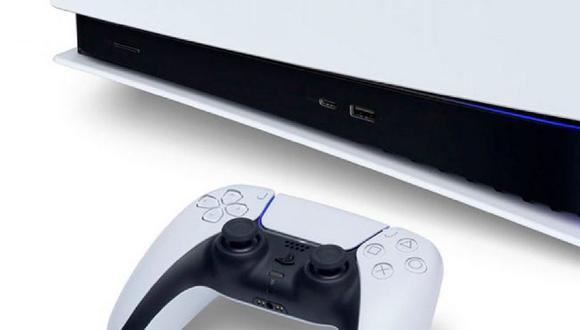 PS5 vendería 120 millones de unidades dentro de cinco años