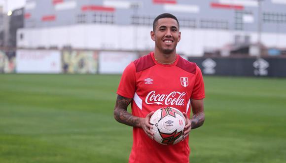 Sergio Peña contó que recibió más críticas de peruanos que de holandeses por el descenso del FC Emmen. (Foto: GEC)