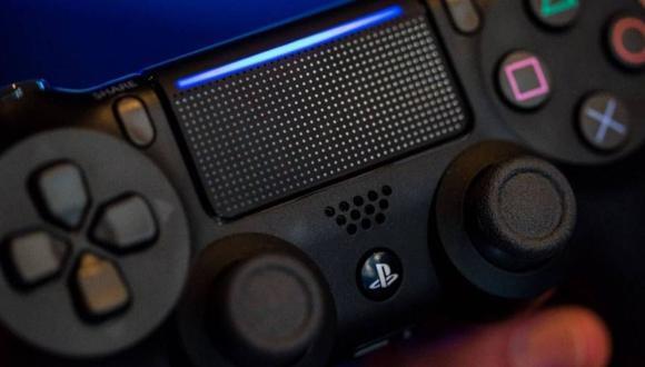PlayStation 5 saldrá al mercado a fines de 2020