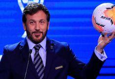 Presidente de la CONMEBOL le puso fecha tentativa al reinicio de la Copa Libertadores 2020