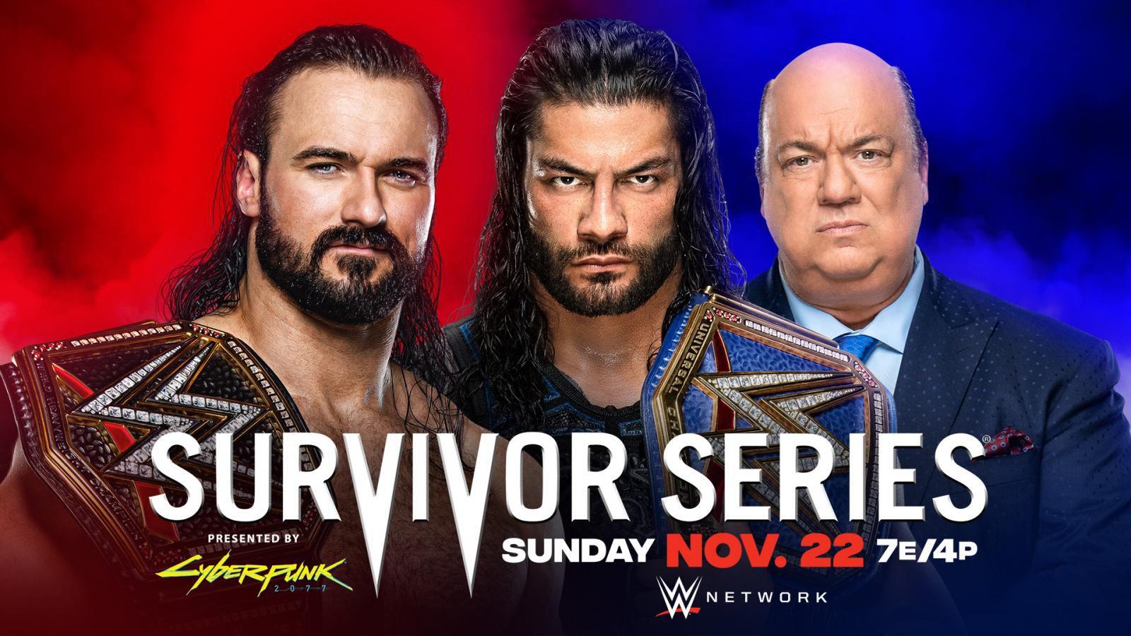 hoy-survivor-series-2020-sigue-en-directo-el-megaevento-de-la-wwe-con-el-retiro-de-the-undertaker