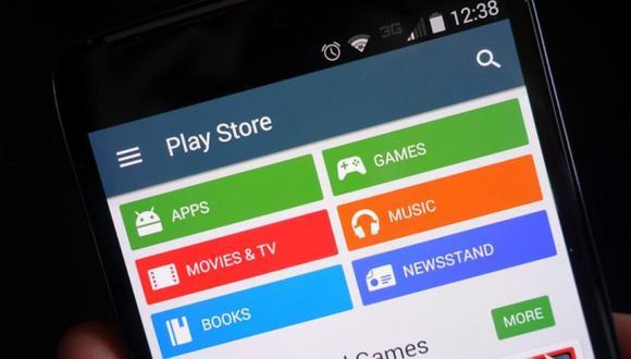 Android Reportan 25 Aplicaciones Que Son Capaces De Hackear Tu Cuenta De Facebook Depor Play Depor