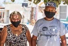 Pensión Bienestar 2021 en México: métodos de pago, acceso al beneficio y qué requisitos necesitas