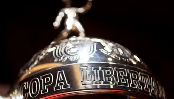 Hoy continúan los enfrentamientos por la fecha 3 de la Copa Libertadores. Conoce la programación completa y estadísticas de cada partido de hoy. (Foto: Conmebol)