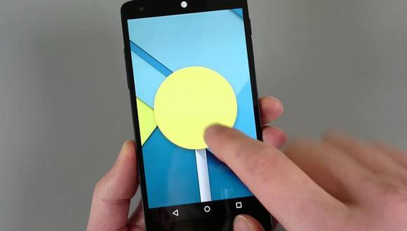 Conoce realmente si tu smartphone se quedará sin internet el 30 de septiembre. (Foto: Xataka Android)