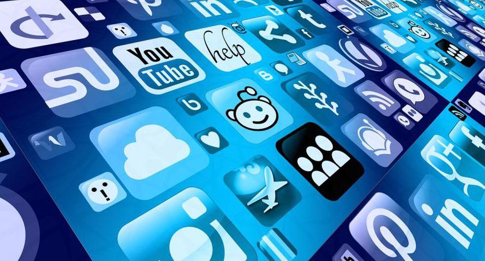 Apps para la oficina (Pixabay)