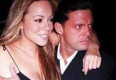 Luis Miguel y Mariah Carey: la historia de amor tras la relación entre ambos