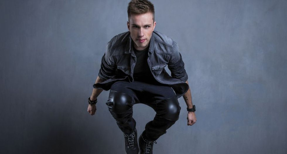 FIFA 20: DJ Nicky Romero es el encargado del desafío Featured Squad Battle