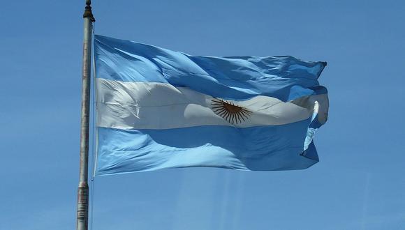 El Gobierno de Argentina estableció los días no laborables para este 2021, entre ellos los puentes para promover el turismo. (Foto: Pixabay)