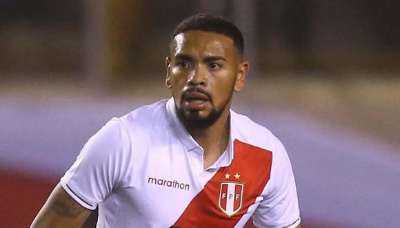 Alexander Callens tuvo un destacada participación con la Selección Peruana en la Copa América. (Foto: Agencias)