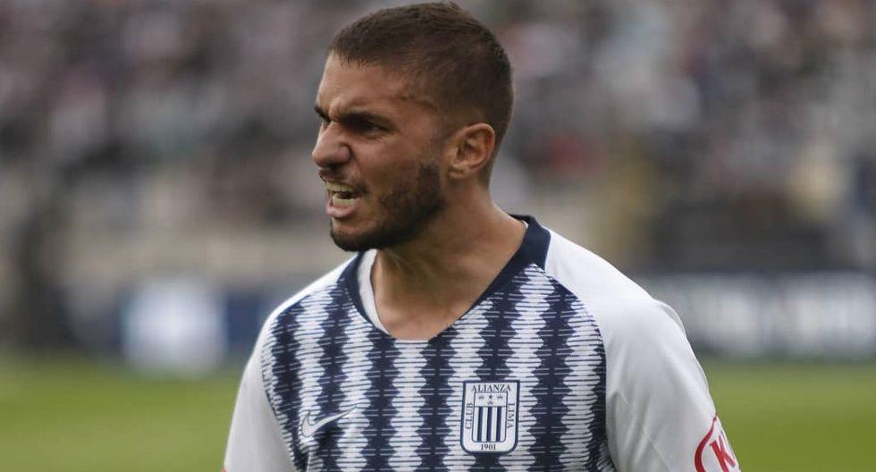 Felipe Rodríguez | 450 mil euros. (Foto: GEC)