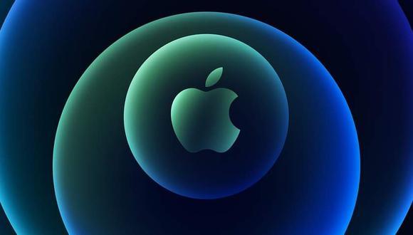 No será necesario instalar aplicaciones adicionales que ocupen espacio de almacenamiento en tu móvil (Foto: Apple)