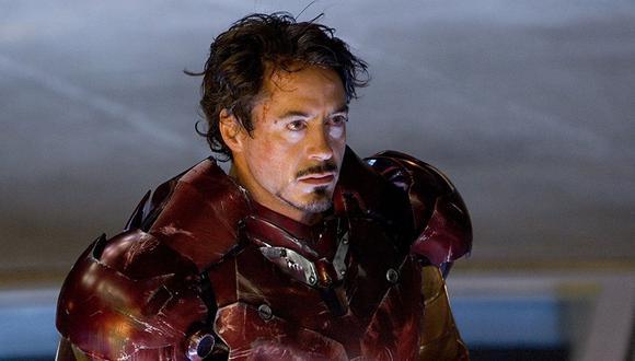 """""""What If...?"""": ¿por qué Tony Stark no fue considerado para integrar los Guardianes del Multiverso? (Foto: Disney+)"""
