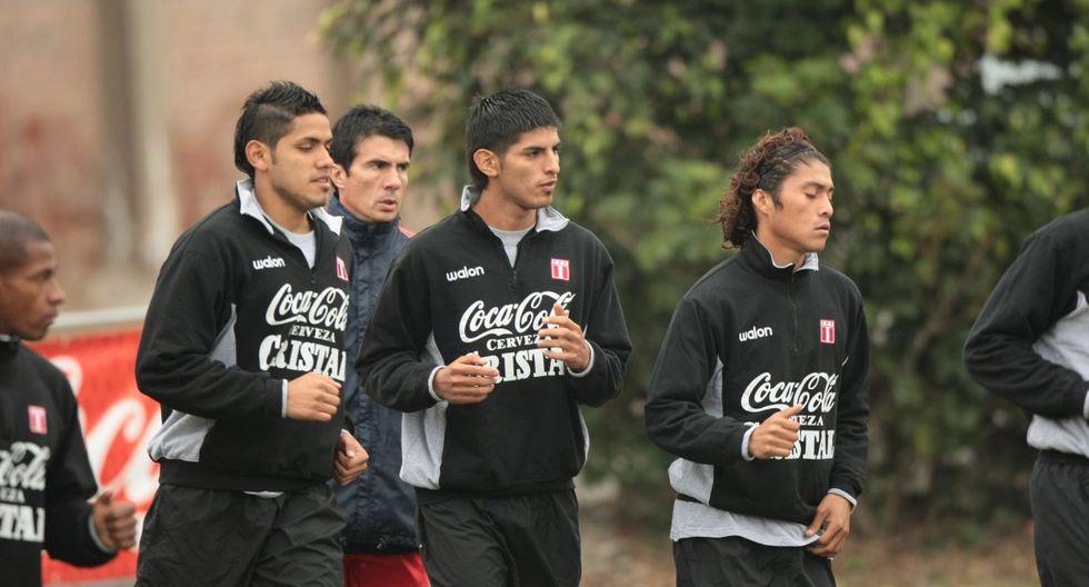 Liga 1 |
