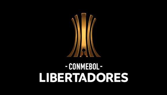 Copa Libertadores: partidos de hoy, canales para ver por TV y horarios por  país | Conmebol | Sao Paulo vs River Plate | FUTBOL-INTERNACIONAL | DEPOR