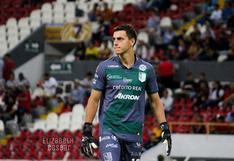 Llegó su momento: Sportivo Luqueño recibió carta de convocatoria de la FPF por Alejandro Duarte