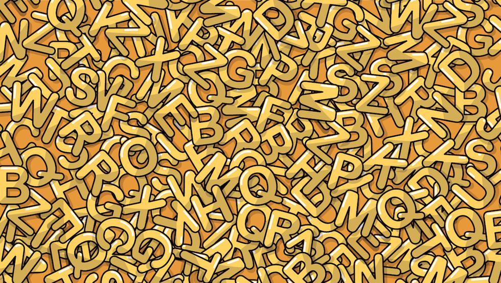 puedes-ver-las-5-estrellas-camufladas-entre-las-letras-doradas-el-reto-viral-que-nadie-supera-foto