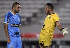 """""""El club cuenta con solvencia económica"""": jugadores de Binacional consideran injusta la suspensión perfecta de labores"""