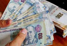 Retiro AFP de hasta S/ 17,600: cuándo finalmente se podrá acceder a los fondos de pensiones