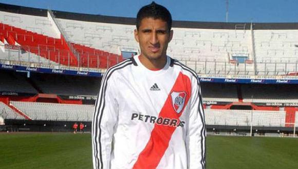 Josepmir Ballón descendió con Alianza Lima en 2020. (Internet)