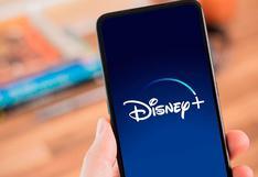 Estrenos Disney Plus enero 2021: las series y películas que llegan a la aplicación