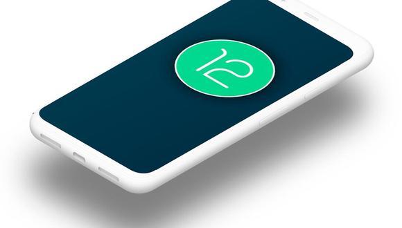 Conoce el método para obtener Android 12 Beta 4.1 en tu celular. (Foto: Google)