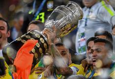Copa América 2021: cuándo inicia, fechas, horarios y grupos del evento