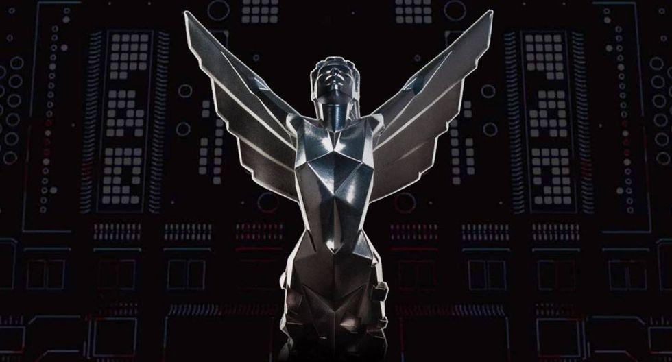 The Game Awards: fecha, hora, nominados y cómo votar para los mejores juegos del año. (Foto: TGA)