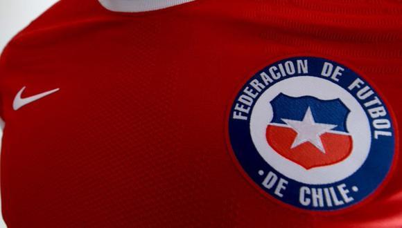 DT de Chile convocó a un microciclo con jugadores del torneo local. (FOTO: Selección de Chile)