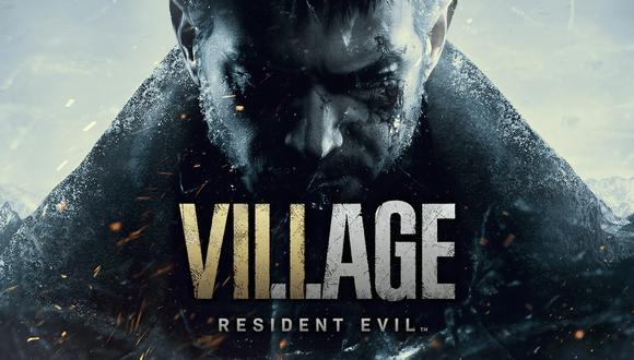 Resident Evil Village se lanzará en PC, PlayStation 4 y 5, Xbox One y Xbox Series X. (Capcom)