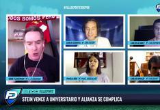 El análisis de 'Full Deporte por Depor' sobre el partido entre Alianza Lima vs. Mannucci