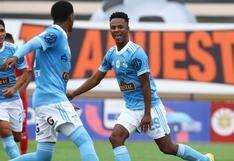 Sporting Cristal vs. Rentistas: cuotas y todas las apuestas del partido por Copa Libertadores