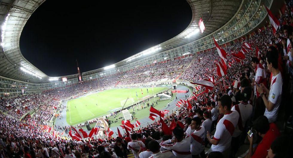 Copa Libertadores 2019: ¿por qué se jugaría la final en Lima?