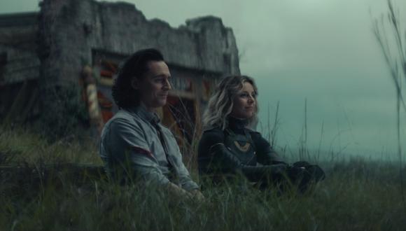 Marvel: las grandes preguntas que dejó el episodio 5 de Loki | UCM