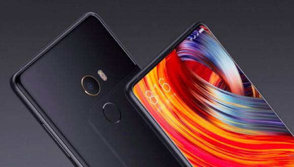 ¿Quieres saber si tu smartphone actualizará en agosto? Conoce los modelos antiguos de Xiaomi que recibirán MIUI 12. (Foto: Xiaomi)