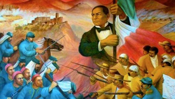 Qué se festeja hoy 5 de mayo en México: la Batalla de ...
