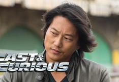 Fast and Furious: ¿por qué Deckard Shaw eligió acabar con Han antes que Dom?