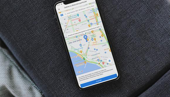 No será necesario instalar aplicaciones adicionales en tu móvil Android (Foto: Google)