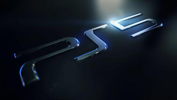 PlayStation 5 fue anunciado para fines de 2020 (Areajugones)