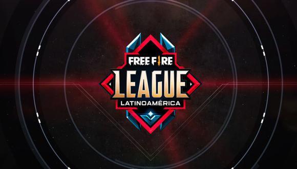 Coronavirus: Garena cancela la Free Fire League Latinoamérica 2020 por el COVID-19.