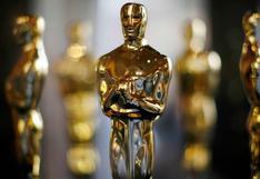 Oscar 2021: la lista de nominados a 'Mejor Película' por la Academia en Los Ángeles